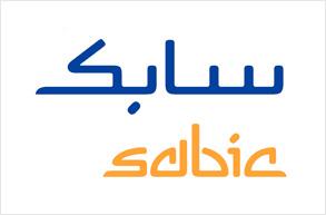 sabic