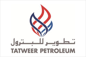 tatweer-petroleum