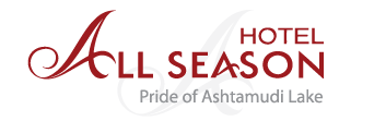 aff_All-season_logo